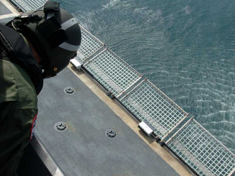 Drone Photo Atlantic IA