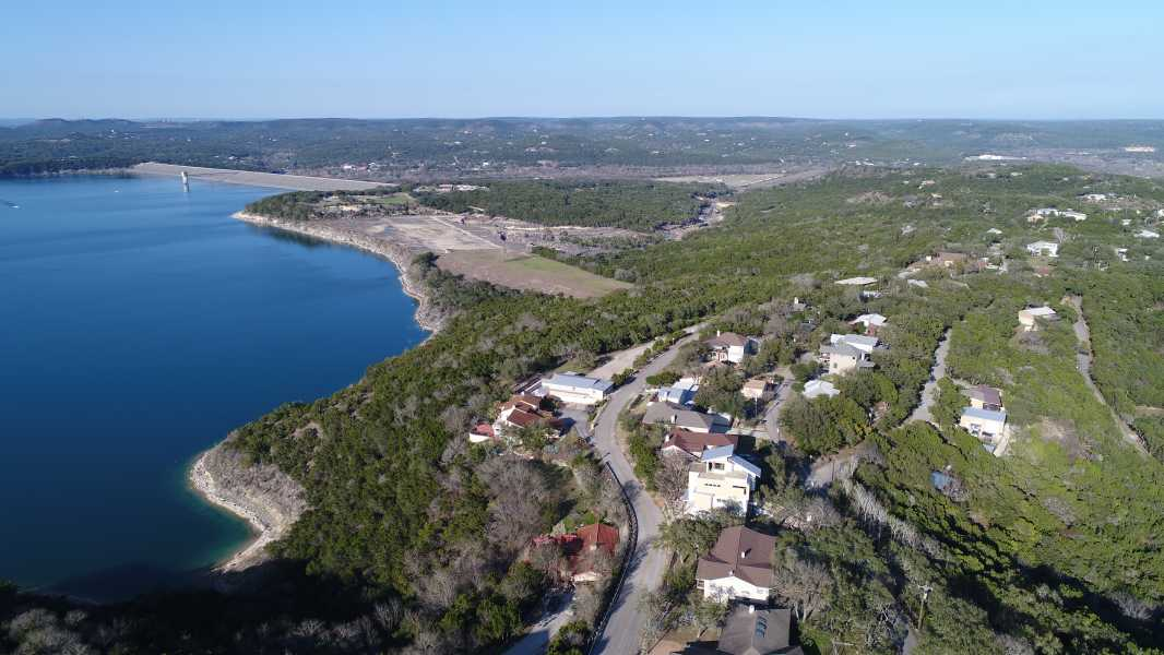Image Result For S Drone