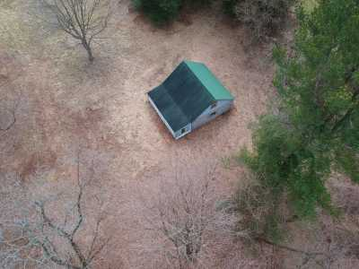 Drone Photo Clermont FL