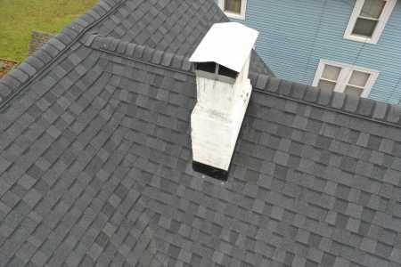 Drone Photo Clyde NY