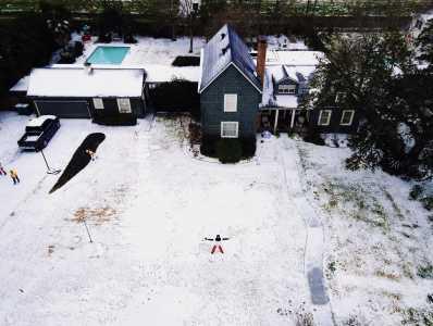 Drone Photo Day AR