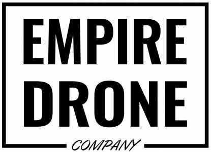 Drone Photo Fulton NY