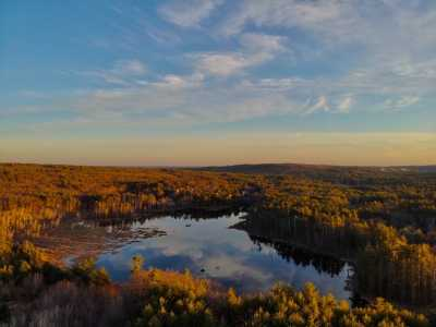 Drone Photo Goffstown NH
