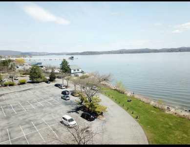 Drone Photo Haverstraw NY