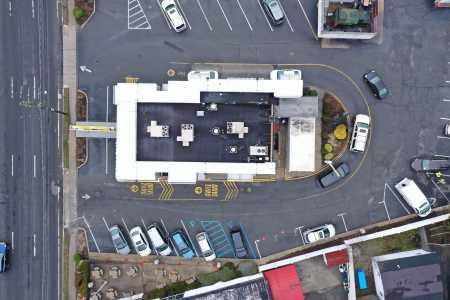 Drone Photo Long Island Ne