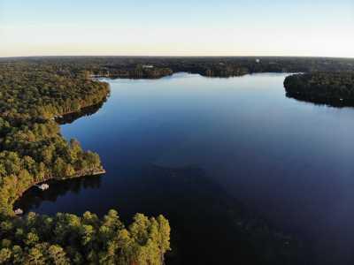 Drone Photo Midlothian VA