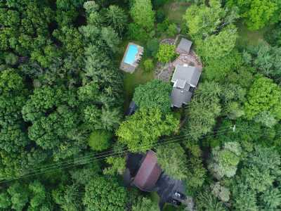 Drone Photo Mohnton PA