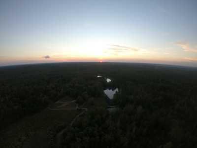 Drone Photo Pooler GA