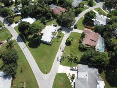 Drone Photo Sarasota FL