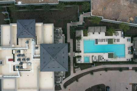 Drone Photo Scottsdale AZ
