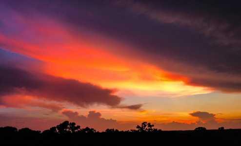 Drone Photo Tallahassee FL