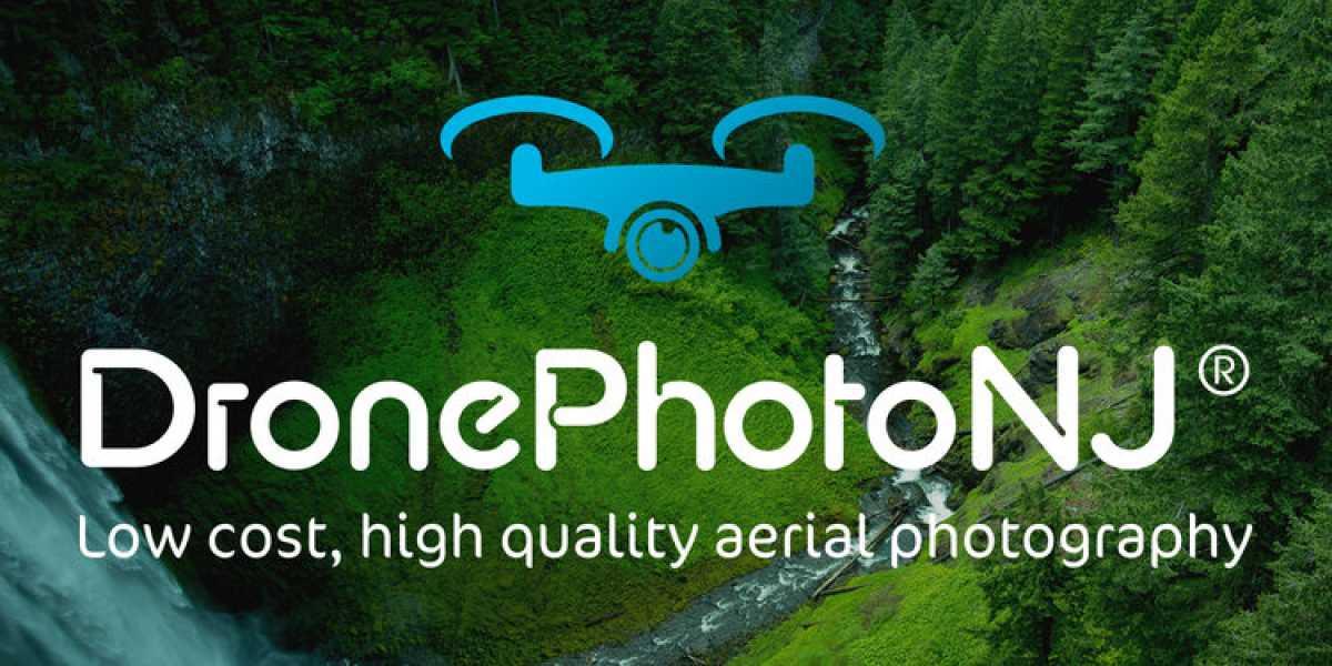 Drone Photo Wichita KS