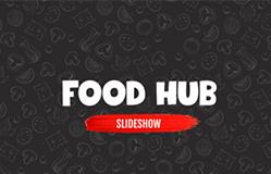 Food Hub (deposit Fee)