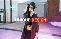 Sheer Elegance Design