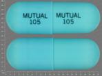 Atridox - Uses, DMF, Dossier, Manufacturer, Supplier ...