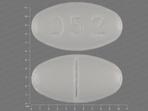 Losartan - DrugBank