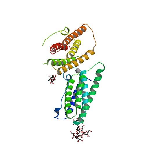 Interferon Beta 1a Drugbank
