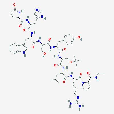 Buserelin