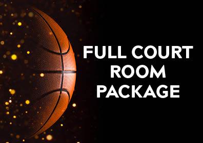 Full Court Room Package