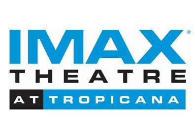 tropicana casino atlantic city movie theater