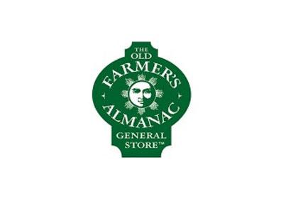 The Old Farmers's Almanac General Store
