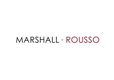Marshall Rousso