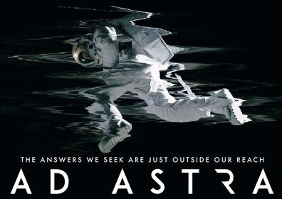 Ad Astra web image