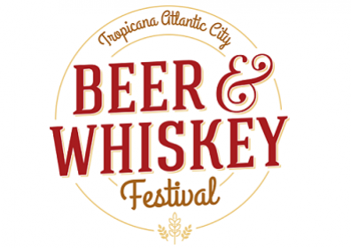 Beer & Whiskey Festival Logo