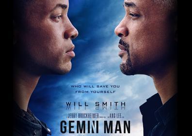 Gemini Man web image