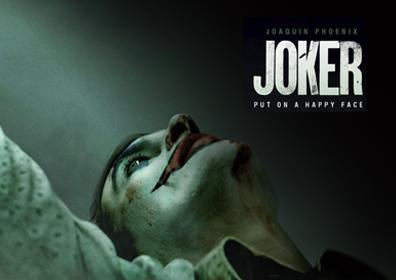 Joker web image