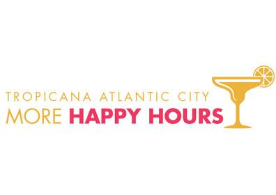More Happy Hours Tropicana