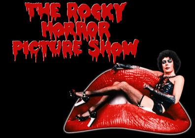 Rocky Horror Image