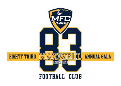 83rd Annual Maxwell Football Club Awards