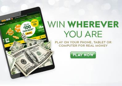 Tropicana Casino Online