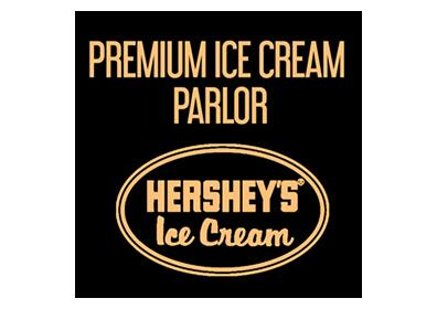 Premium Ice Cream Parlor