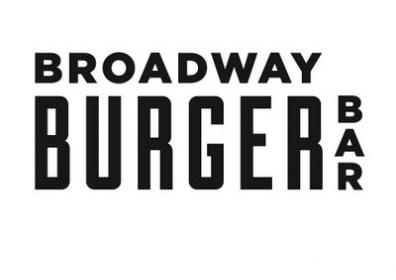 Broadway Burger Bar