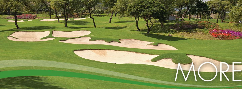Atlantic City Golf Course