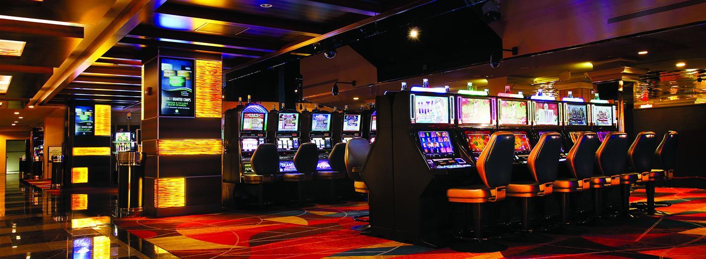 Заработок в интернете казино форум
