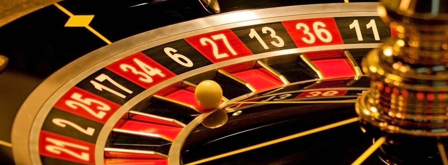 Roulette Wheel for Responsible Gaming