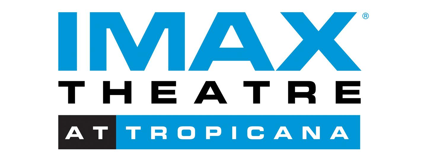 The IMAX Theatre at Tropicana | Tropicana Atlantic City