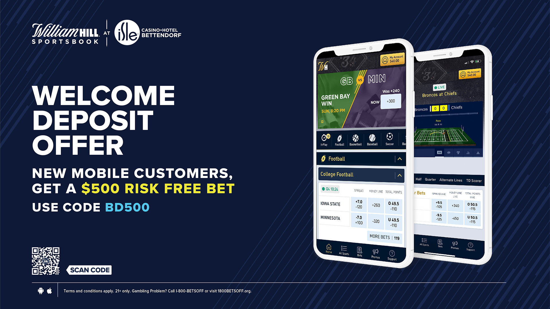 Sportingbet mobile betting wagershack professional football betting tipstersacademy
