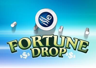 Fortune Drop