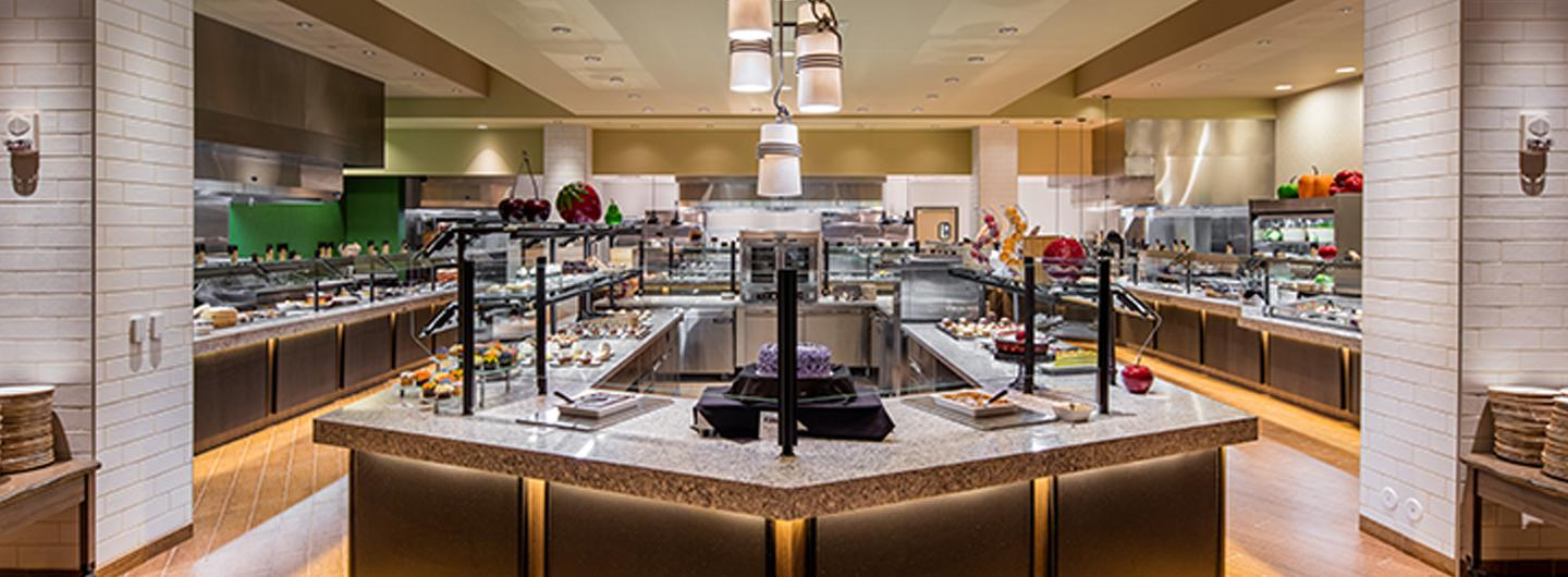 Awesome Farmers Pick Buffet Casino Buffet Isle Casino Bettendorf Home Interior And Landscaping Spoatsignezvosmurscom