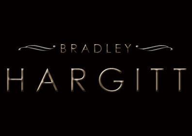 Bradley Hargitt