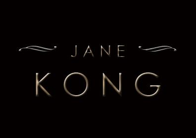 Jane Kong