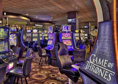 Gaming - Black Hawk Casino Colorado | Isle Casino Black Hawk