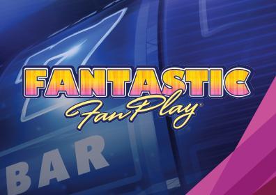 fantastic fanplay