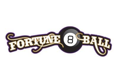 fortune 8 ball