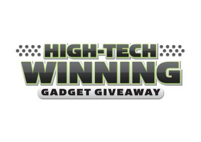 High Tech Winning