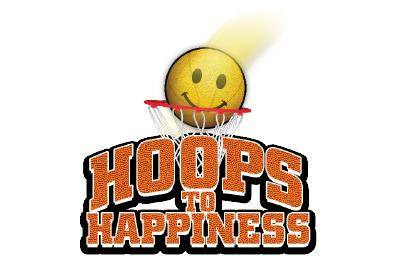 Hoops to Happiness
